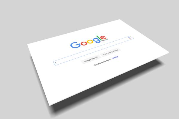 Hashtag Search Engine Optimization Cork