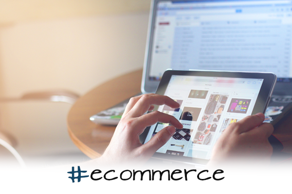 Services - E-commerce Website Design Cork