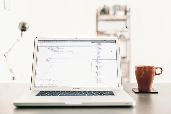 Hashtag Website Design - Website Maintenance Services and Secure Hosting