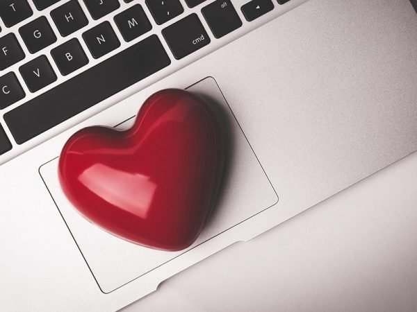 Website Maintenance - Are You Showing Your Website Enough Love as Time Goes By