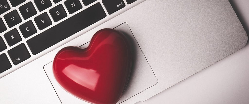 Website Maintenance – Are You Showing Your Website Enough Love - Article by Hashtag