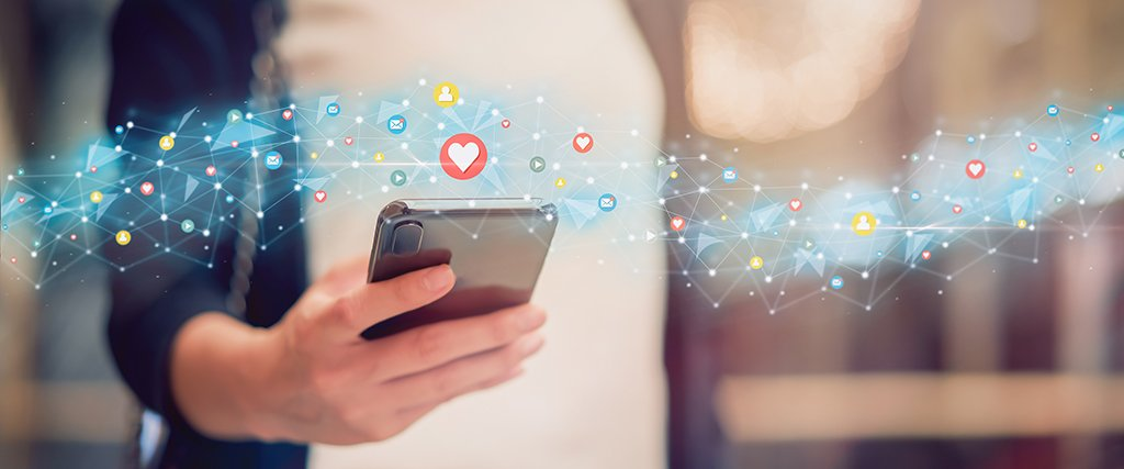 Social Media and why it's so Important for Businesses