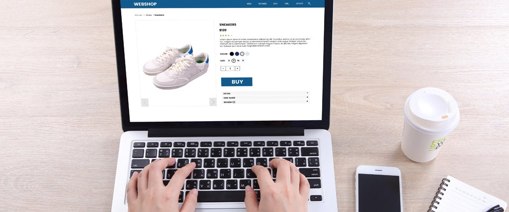 The Importance of an E-Commerce Site for Your Business