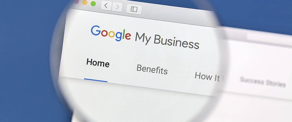 The Ultimate Guide to Google My Business in 2020