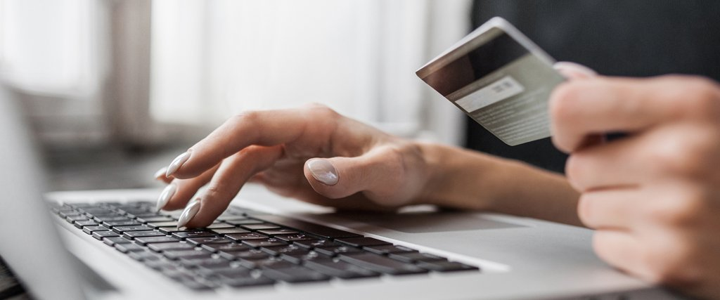 Why Now is the Time to Invest in E-Commerce